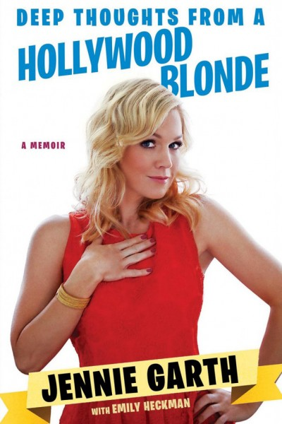 rs_634x952-140304201425-634.Deep-Thoughts-From-a-Hollywood-Blonde-Jennie-Garth.ms.030414