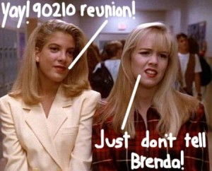 kelly-and-donna-beverly-hills-90210-3788244-500-375-doodle__oPt