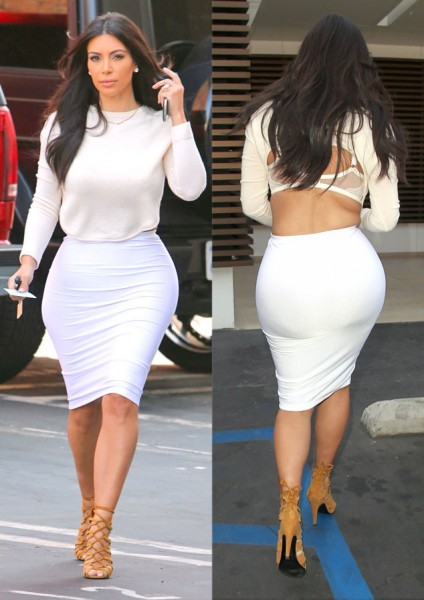 rs_634x898-140623124251-634.kim-kardashian-white-outfit-bra-showing-062314