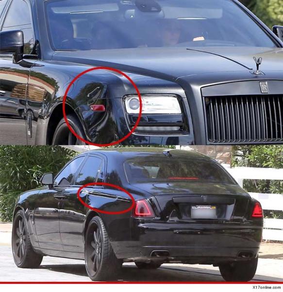 0623-kim-kardashian-car-x173-3