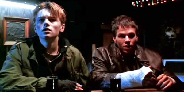 but-it-was-wahlbergs-charm-that-caught-director-scott-kalverts-eye-and-cast-him-in-one-of-his-first-roles-1995s-the-basketball-diaries-alongside-a-young-leonardo-dicaprio-he-just-had-an-explosive-charisma-kalvert-said-on-casting-wahlberg
