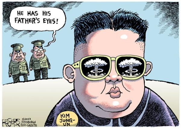 021413_Kim_Jong_Un
