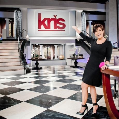 kris-jenner-show