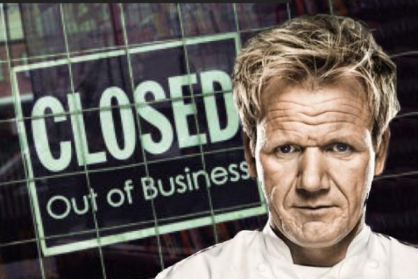 Kitchen-Nightmares-Curse-Gordon-Ramsay-failures-restaurants-closed_2014-06-10_01-36-24