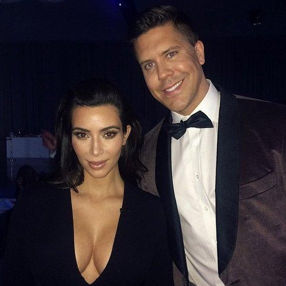 kim-kardashian-fredrik-eklund