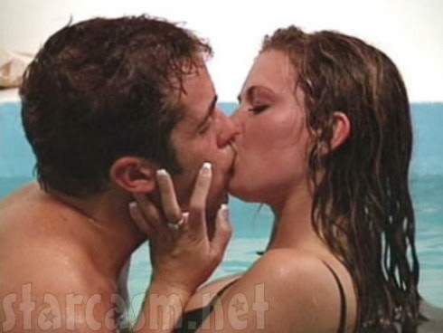 Cameran-Eubanks-Brad-Fiorenza-Real-World-San-Diego-Makeout-490x368