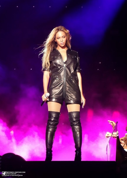 2014-On-The-Run-Tour-Miami-Opening-Night-Beyonce-02