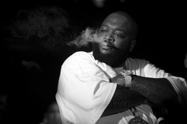 rick-ross-smoking