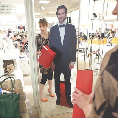 my-life-with-bradley-cooper-bradley-cooper-shoe-shopping-day-bag-handbag