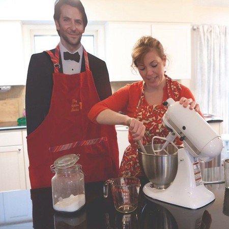 my-life-with-bradley-cooper-bradley-cooper-baking-day-bag-handbag