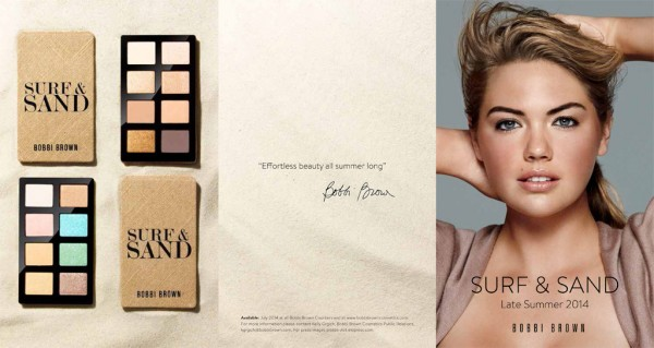 rs_1024x546-140625122800-1024-kate-upton-bobbi-brown.ls.62514