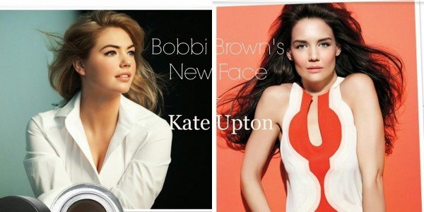 replaced-kate-upton-replaces-katie-holmes-as--L-7xEGAm