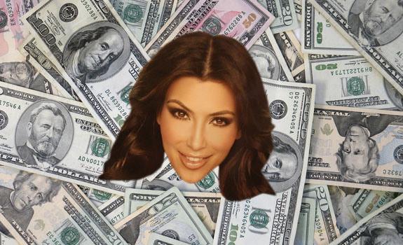 kim_kardashian_net_worth_businesses_earnings_stack_1