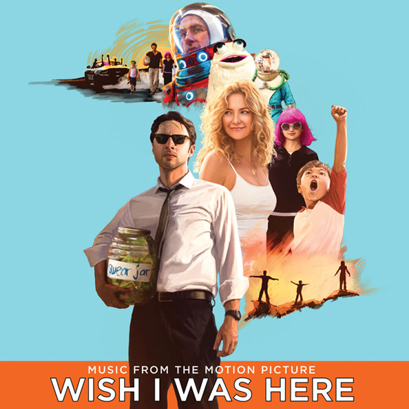 062014-wish-i-was-here-594-1