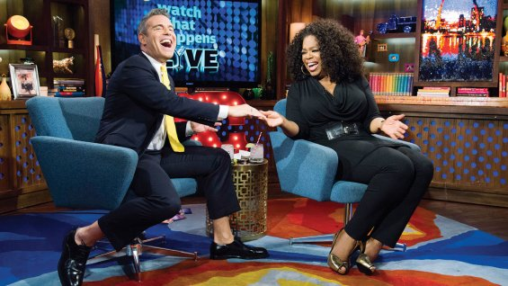 watch_what_happens_live_andy_cohen_a_l