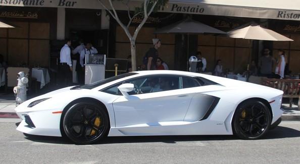 Scott-Disick-Lamborghini-Aventador1