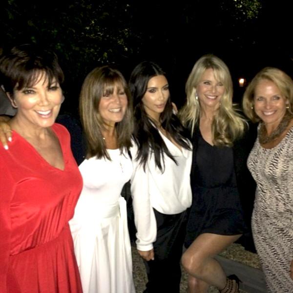 rs_600x600-140706112150-600.kim-Kardashian-Kris-Christie-Katie-Hamptons.jl.070614_copy