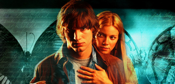 Ashton-Kutcher-and-Amy-Smart-in-The-Butterfly-Effect-2004-Movie-Image