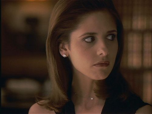 Kathryn-Merteuil-Cruel-Intentions-movies-23291561-500-375