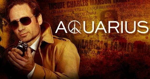 title-sequence-for-aquarius