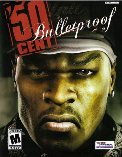50_Cent-_Bulletproof_-_2005_-_Vivendi_Universal_Games