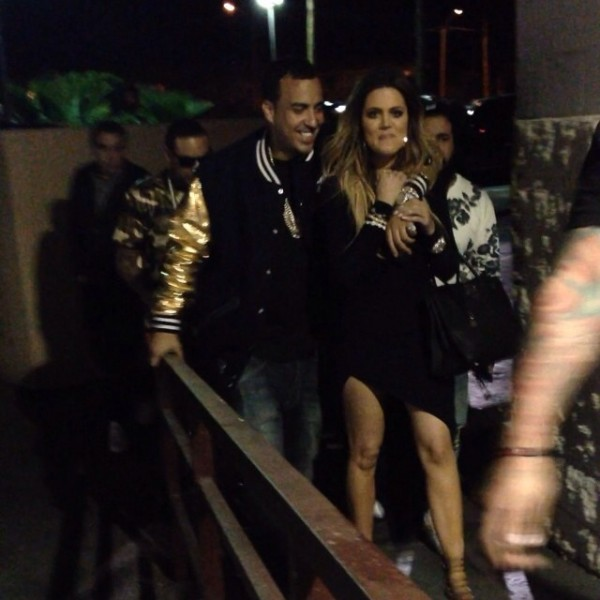 khloe-kardashian-dating-french-montana-couple-shot-the-jasmine-brand
