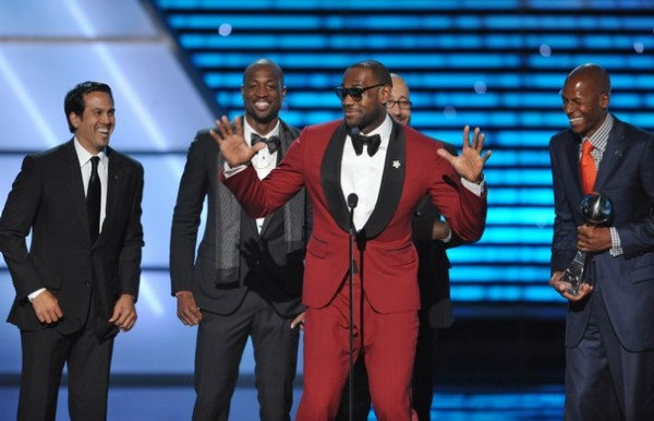 2013_ESPY_Awards_Show.JPEG-00494_t607