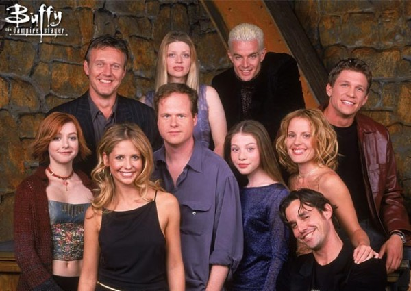 buffy-season-4