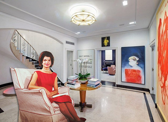 jackie-kennedy-mansion-550x400