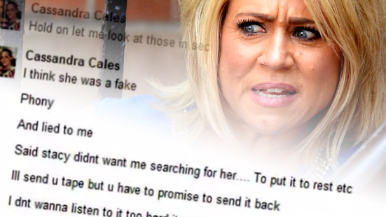 theresa-caputo-reading-missing-woman-stacy-peterson-sister-cassandra-cales-long-island-medium-3-pp-sl