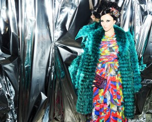 Stacey-Bendet-4-copy