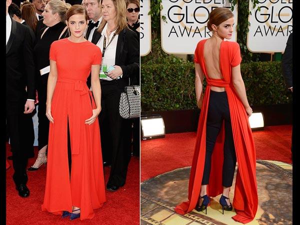 Emma-Watson-Dior1