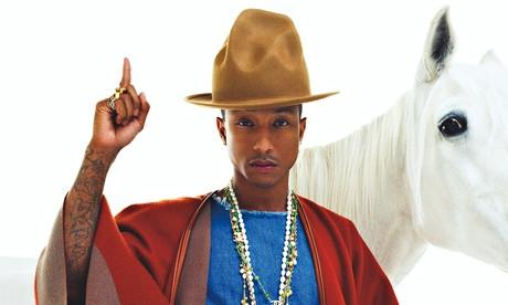 Pharrell-Williams-009