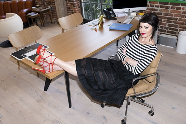 sophia-amoruso-refinery-29-interview-girlboss-nasty-gal-vintage-founder