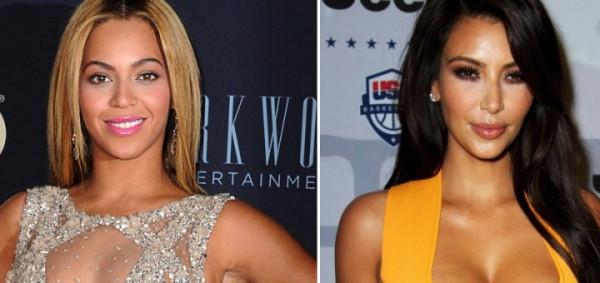 Beyonce-Kim-Kardashian-africeleb.com_-720x340