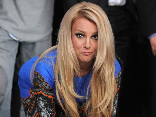 britney-spears-launched-her-vegas-career-last-night