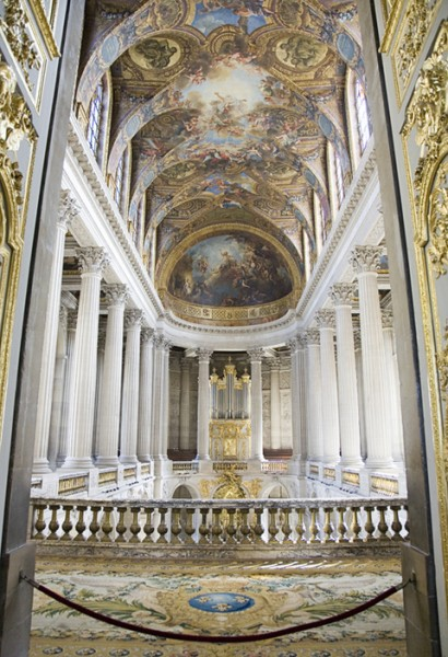 versailles-photos-011-480w