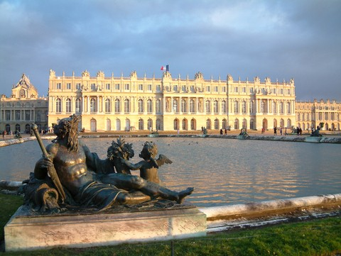 versailles-photos-014-480w