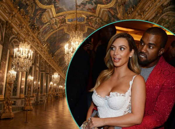 1-kim-kardashian-et-kanye-west_reference_article