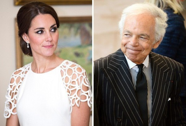 i.2.s-kate-middleton-ralph-lauren