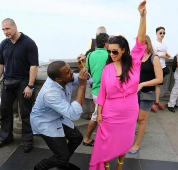 Kanye-and-Kim-Kardashian-Rio-Vacation-5