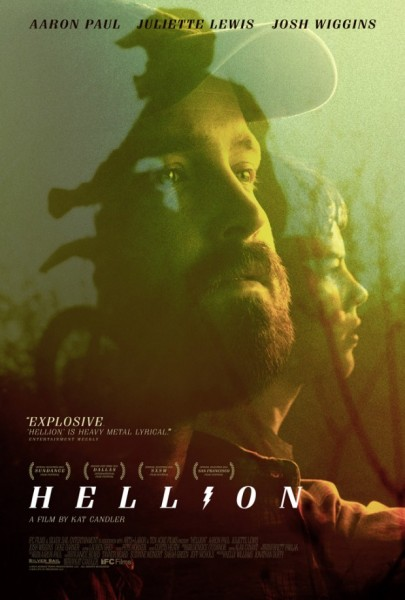 hellion_1-620x918