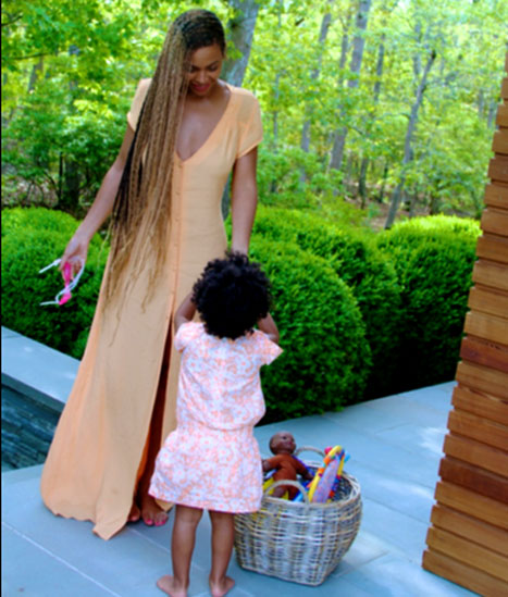 1401452529_blue-ivy-article-3