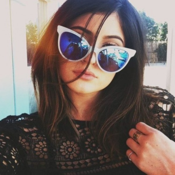 4zkfnj-l-610x610-sunglasses-kylie-jenner-white-sunglasses