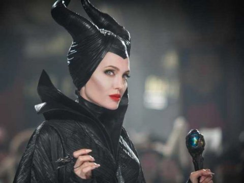 angelina-jolie-maleficent-4