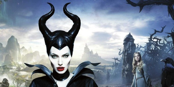 maleficent-poster-8