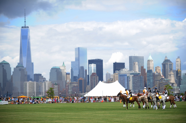 the-seventh-annual-veuve-clicquot-polo-classic-took-place-in-jersey-city-new-jersey-on-saturday