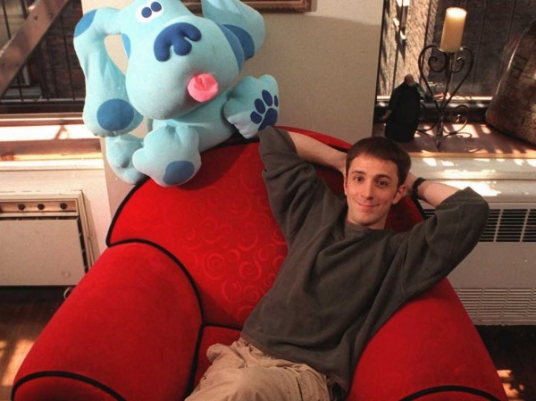 steve-burns-blues-clues-host-2-1