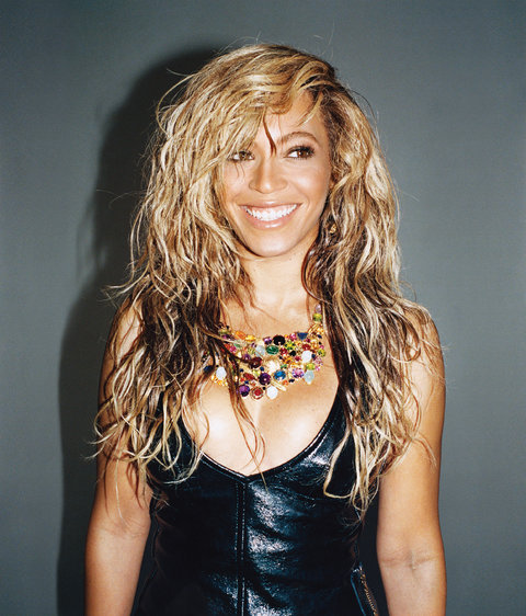 15culture-well-beyonce-3-blog480-v2