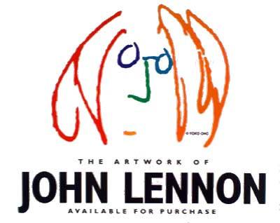 John-Lennon-Artwork
